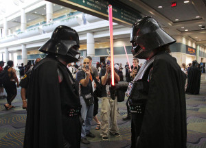 orl-star-wars-celebratrb20120824133553