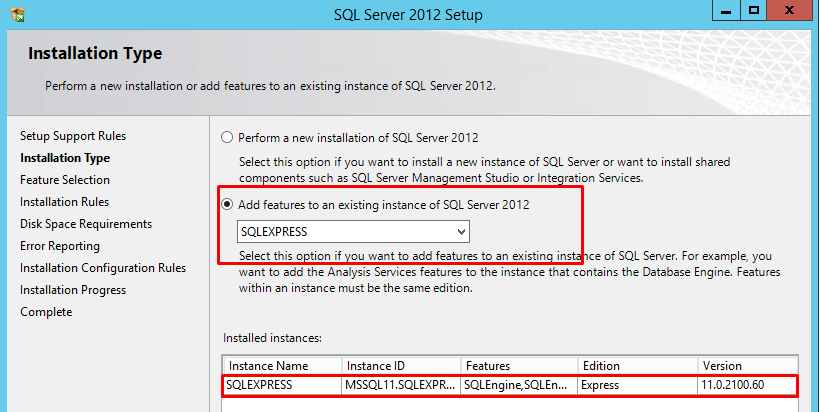 How to Install SQL Server Management Studio | Web Hosting