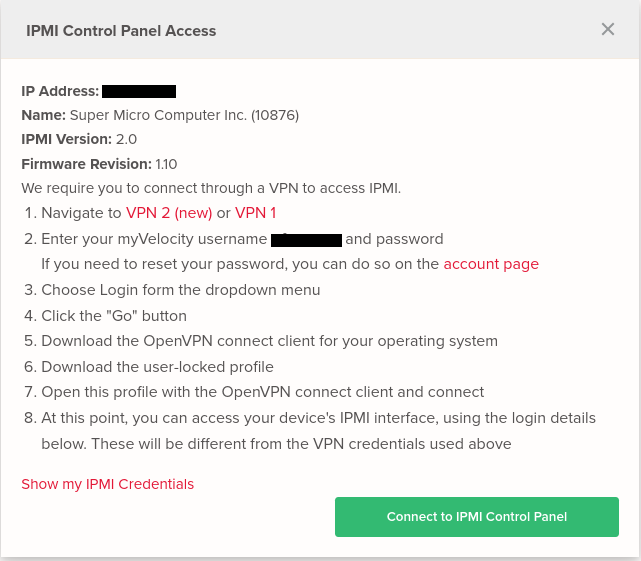 ipmi-connection-detailed