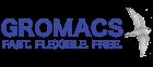 gromacs-logo