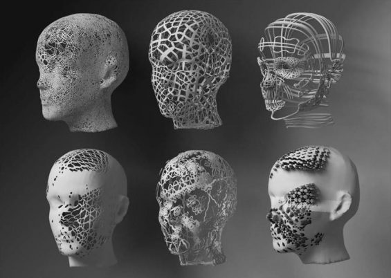 Klink-AI-Case-Study.jpg